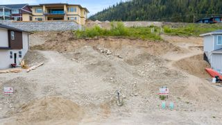 Photo 6: 1120 Southeast 17th Avenue in Salmon Arm: Byersview Vacant Land for sale : MLS®# 10231431