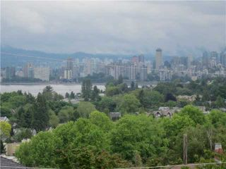 Photo 7: 3841 W 13TH Avenue in Vancouver: Point Grey House for sale (Vancouver West)  : MLS®# V894482