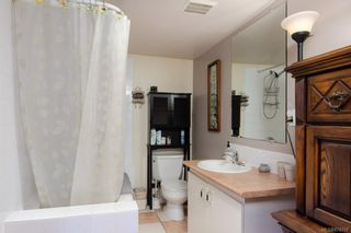 Photo 29: 831 Comox Rd in : Na Old City House for sale (Nanaimo)  : MLS®# 874757