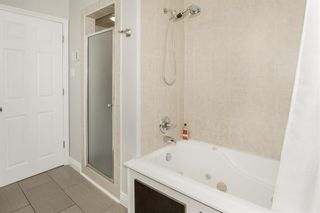 Photo 31: 951 Campbell Street in Winnipeg: River Heights South Residential for sale (1D)  : MLS®# 202116228