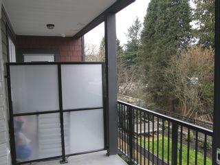 """Photo 26: 204 2351 KELLY AVENUE in """"LA VIA"""": Home for sale : MLS®# R2034370"""