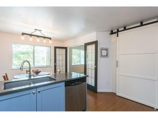 """Photo 10: 308 7368 ROYAL OAK Avenue in Burnaby: Metrotown Condo for sale in """"Parkview"""" (Burnaby South)  : MLS®# R2608032"""