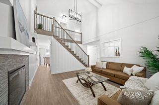 Photo 3: 11995 LAITY Street in Maple Ridge: West Central 1/2 Duplex for sale : MLS®# R2612193