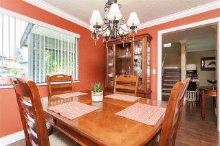 Photo 8: 7367 129 Street in Surrey: West Newton House for sale : MLS®# R2397468
