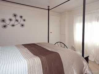 Photo 15: 116 BAYNES DRIVE in FANNY BAY: CV Union Bay/Fanny Bay Manufactured Home for sale (Comox Valley)  : MLS®# 702330