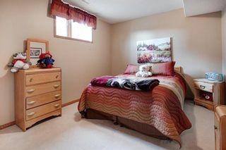 Photo 37: 114 Gleneagles Landing: Cochrane Detached for sale : MLS®# A1075432