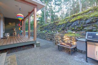 Photo 32: 1148 Osprey Dr in : Du East Duncan House for sale (Duncan)  : MLS®# 863367