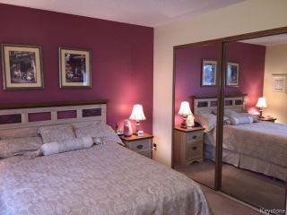 Photo 8: 46 Russenholt Street in Winnipeg: Crestview Residential for sale (5H)  : MLS®# 1712454