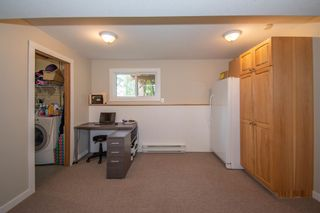 Photo 12: 1506 WALNUT Street: Telkwa House for sale (Smithers And Area (Zone 54))  : MLS®# R2602718