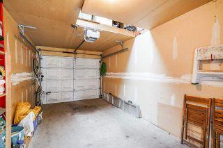 Photo 32: 1837 CREELMAN Avenue in Vancouver: Kitsilano 1/2 Duplex for sale (Vancouver West)  : MLS®# R2554606