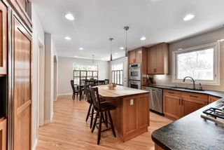 Photo 10: 2744 Lougheed Drive SW in Calgary: Lakeview Detached for sale : MLS®# A1090086