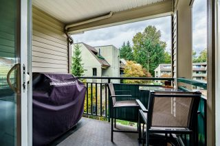"""Photo 19: 301 1190 PACIFIC Street in Coquitlam: North Coquitlam Condo for sale in """"PACIFIC GLEN"""" : MLS®# R2622218"""