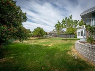 Photo 4: 1850 HYCREST PLACE in Kamloops: Brocklehurst House for sale : MLS®# 162542