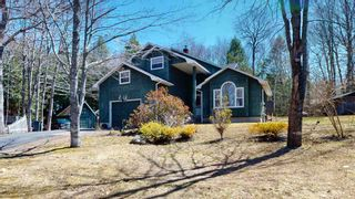 Photo 1: 50 Harry Drive in Highbury: 404-Kings County Residential for sale (Annapolis Valley)  : MLS®# 202109169