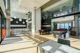 Photo 15: 704 128 W CORDOVA STREET in Vancouver: Downtown VW Condo for sale (Vancouver West)  : MLS®# R2302519