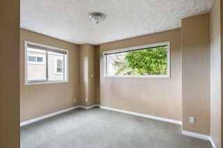 Photo 35: 2653 Platinum Pl in : La Atkins House for sale (Langford)  : MLS®# 875499