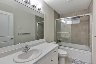 """Photo 25: 8353 209B Street in Langley: Willoughby Heights House for sale in """"Yorkson"""" : MLS®# R2571559"""