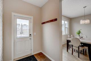 Photo 16: 3081 NEW BRIGHTON GV SE in Calgary: New Brighton House for sale : MLS®# C4229113