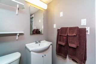Photo 28: 741 TAY Crescent in Prince George: Spruceland House for sale (PG City West (Zone 71))  : MLS®# R2611425