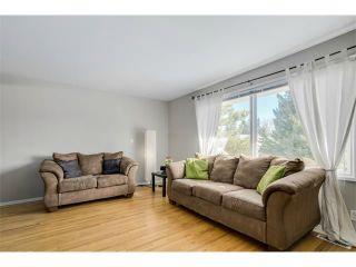 Photo 5: 324 KILLARNEY GLEN Court SW in Calgary: Killarney_Glengarry House for sale : MLS®# C4002710