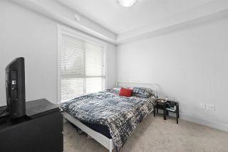 "Photo 11: 405 22315 122 Avenue in Maple Ridge: West Central Condo for sale in ""The Emerson"" : MLS®# R2586573"