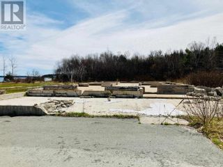 Photo 13: Lot Breakwater Road in Central Port Mouton: Vacant Land for sale : MLS®# 202110819