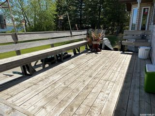 Photo 21: 1 Summerfield Drive in Murray Lake: Residential for sale : MLS®# SK856740