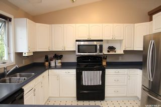 Photo 13: 302 Staffa Street in Colonsay: Residential for sale : MLS®# SK865562