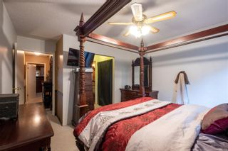 Photo 27: 2518 Labieux Rd in : Na Diver Lake House for sale (Nanaimo)  : MLS®# 877565