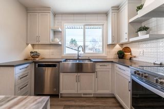 Photo 9: 3324 BARR Road NW in Calgary: Brentwood Detached for sale : MLS®# A1026193