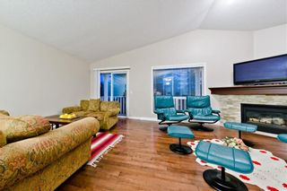 Photo 27: BRIDLEWOOD PL SW in Calgary: Bridlewood House for sale