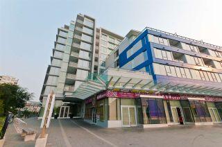 """Photo 20: 901 6200 RIVER Road in Richmond: Brighouse Condo for sale in """"ORA"""" : MLS®# R2194955"""