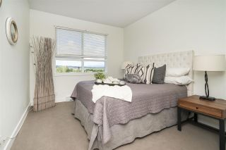 """Photo 14: 410 16380 64 Avenue in Surrey: Cloverdale BC Condo for sale in """"The Ridge at Bose Farms"""" (Cloverdale)  : MLS®# R2573583"""
