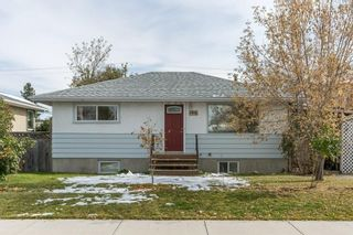 Photo 1: 7416 23 Street SE in Calgary: Ogden Detached for sale : MLS®# C4270963