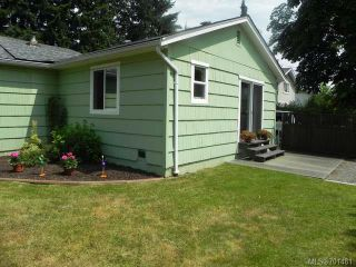 Photo 9: B 1790 20th St in COURTENAY: CV Courtenay City House for sale (Comox Valley)  : MLS®# 701481