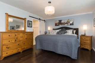 Photo 13: 14733 89A Avenue in Surrey: Bear Creek Green Timbers House for sale : MLS®# R2165041