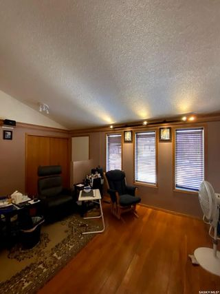 Photo 2: 921 O Avenue South in Saskatoon: King George Residential for sale : MLS®# SK848894