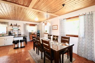 Photo 15: 4960 MORRIS Road in Smithers: Smithers - Rural House for sale (Smithers And Area (Zone 54))  : MLS®# R2597020