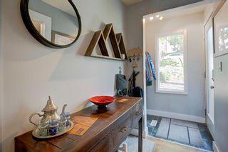 Photo 16: 1009 Drury Avenue NE in Calgary: Bridgeland/Riverside Detached for sale : MLS®# A1119355