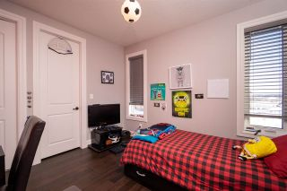 Photo 28: 944 166 Avenue in Edmonton: Zone 51 House for sale : MLS®# E4245782