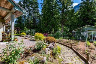 Photo 31: 19532 SILVER SKAGIT Road in Hope: Hope Silver Creek House for sale : MLS®# R2588504