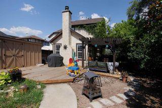 Photo 27: 6503 12 Avenue NW in Edmonton: Zone 29 House Half Duplex for sale : MLS®# E4254450