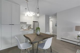 Photo 8: 405 2215 DUNDAS STREET in Vancouver: Hastings Condo  (Vancouver East)  : MLS®# R2453344
