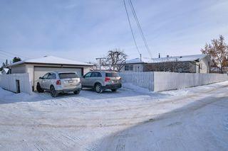 Photo 24: 6912 86 Avenue in Edmonton: Zone 18 House for sale : MLS®# E4228530