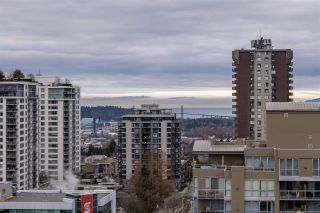 "Photo 20: 1202 140 E 14TH Street in North Vancouver: Central Lonsdale Condo for sale in ""Springhill Place"" : MLS®# R2534035"