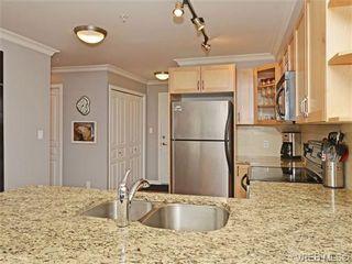 Photo 14: 206 1514 Church Ave in VICTORIA: SE Cedar Hill Condo for sale (Saanich East)  : MLS®# 695713