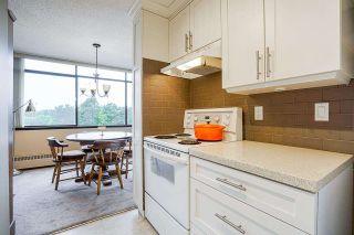 Photo 17: 610 6631 MINORU Boulevard in Richmond: Brighouse Condo for sale : MLS®# R2574283