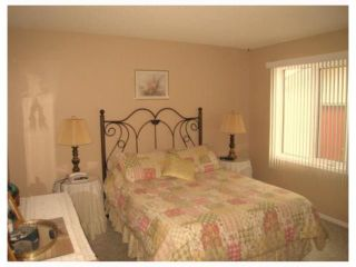 Photo 5: 107 WENDON Bay in WINNIPEG: Maples / Tyndall Park Residential for sale (North West Winnipeg)  : MLS®# 2910503