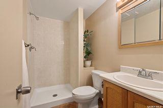 Photo 37: 1337 East Centre in Saskatoon: Eastview SA Residential for sale : MLS®# SK808010