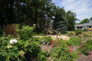 Photo 87: 39066 Road 64 N in Portage la Prairie RM: House for sale : MLS®# 202116718